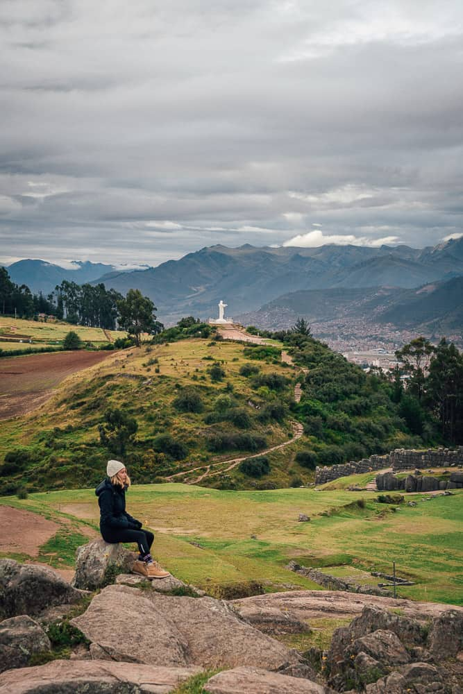 things to do in cusco, what to do in cusco, things to do in cusco peru, what to do in cusco peru, tours cusco, cusco hotels, hostel cusco, cusco what to do, cusco turismo, what to see in cusco, cusco city tour, hotel cusco peru, lima to cusco flights, city tour cusco, hotels in cusco peru, things to see in cusco, cusco attractions, top things to do in cusco, cusco tourist attractions, places to visit in cusco, cusco peru attractions, things to do in cusco on your own, cusco peru things to do, cusco places to visit, things to do in cusco at night, best hotels in cusco, cusco to lima flight, hostal cusco peru, hostel cusco peru, things to do near cusco, cusco peru turismo, where to stay in cusco, to do in cusco, cusco what to see, fun things to do in cusco, day trips from cusco, cusco day tours, cusco guide, cusco airport, best things to do in cusco peru, best hostels in cusco, cusco day trips, walking tour cusco, machu picchu tours from cusco, cuzco perù, best hotels in cusco peru, cusco map, cusco travel guide, best places to stay in cusco, travel to cusco peru, cusco peru nightlife, things to do in peru cusco, best things to do cusco, things to do cusco peru, altitude in cusco, best places to eat in cusco, attractions in cusco, best hostel in cusco, accommodations in cusco, best place to stay in cusco, climate in cusco, plaza de armas cusco, statue of christ cusco, pukamuqu, saqsaywaman