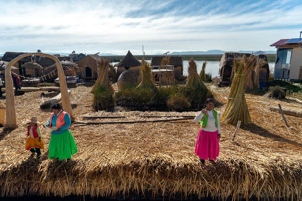 lake titicaca peru, titicaca peru, lake titicaca tours, titicaca travel, titicaca tours, lake titicaca floating islands, lake titicaca islands, puno lake titicaca, lake titicaca travel, lake titicaca to cusco, visiting lake titicaca, lake titicaca location, highest lake in the world, where to stay lake titicaca, cusco to lake titicaca, lago titicaca peru, lake titicaca hotels, lake titicaca itinerary, lake titicaca map, lake titicaca tours from puno, lake titicaca facts, lake titicaca altitude, puno titicaca, highest lake, titicaca altitude, lake titicaca weather, titicaca meaning, worlds highest lake, things to do in lake titicaca, biggest lake in south america, pictures of lake titicaca, which is the highest lake in the world, lake between peru and bolivia, where is titicaca, how deep is lake titicaca, what country is lake titicaca in, how big is lake titicaca, lake between bolivia and peru