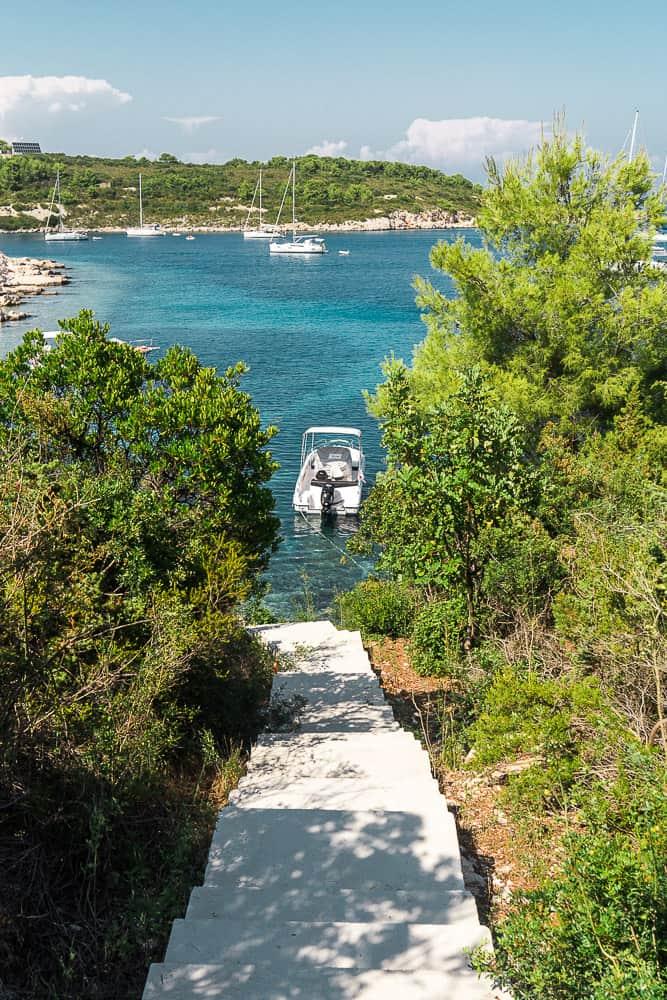 things to do in vis, vis island, vis kroatien, things to do in vis croatia, best croatian islands, what to see in croatia, vis island croatia, vis beaches, vis kroatia, where to stay in vis croatia, holidays in vis croatia, holidays to vis, blue cave vis, where to stay in vis, hvar to vis, split to vis ferry, split to vis, vis what to do, vis travel, ferry from split to vis island, vis town, vis croatia beaches, how to get to vis croatia, vis island map, vis scooter rental, how to get to vis, croatia island of vis, ferry split to vis, rogagic beach
