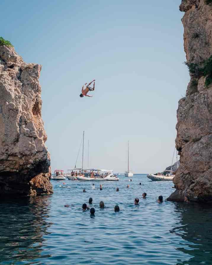 lbw yacht life, croatia cruise, yacht life croatia, yachtlife croatia, yacht week, yacht week croatia, sailing holidays croatia, croatia boat week, croatia boat party, croatia yachting, yacht holidays croatia, yacht party croatia, sail week croatia, croatia boat holiday, yacht cruise croatia, croatia yacht tours, croatia party, yacht trip croatia, yacht week croatia cost, croatia boat tour, yacht week croatia route, one week in croatia, yacht week itinerary, a week in croatia, yacht holiday croatia, yacht week in croatia, the yacht week croatia, yacht charter in croatia, yacht charters in croatia, vis croatia, vis island, stiniva beach, lbw yacht life, croatia cruise, yacht life croatia, yachtlife croatia, yacht week, yacht week croatia, sailing holidays croatia, croatia boat week, croatia boat party, croatia yachting, yacht holidays croatia, yacht party croatia, sail week croatia, croatia boat holiday, yacht cruise croatia, croatia yacht tours, croatia party, yacht trip croatia, yacht week croatia cost, croatia boat tour, yacht week croatia route, one week in croatia, yacht week itinerary, a week in croatia, yacht holiday croatia, yacht week in croatia, the yacht week croatia, yacht charter in croatia, yacht charters in croatia, vis croatia, vis island, stiniva beach, mala travna, things to do in vis, vis island, vis kroatien, things to do in vis croatia, best croatian islands, what to see in croatia, vis island croatia, vis beaches, vis kroatia, where to stay in vis croatia, holidays in vis croatia, holidays to vis, blue cave vis, where to stay in vis, hvar to vis, split to vis ferry, split to vis, vis what to do, vis travel, ferry from split to vis island, vis town, vis croatia beaches, how to get to vis croatia, vis island map, vis scooter rental, how to get to vis, croatia island of vis, ferry split to vis