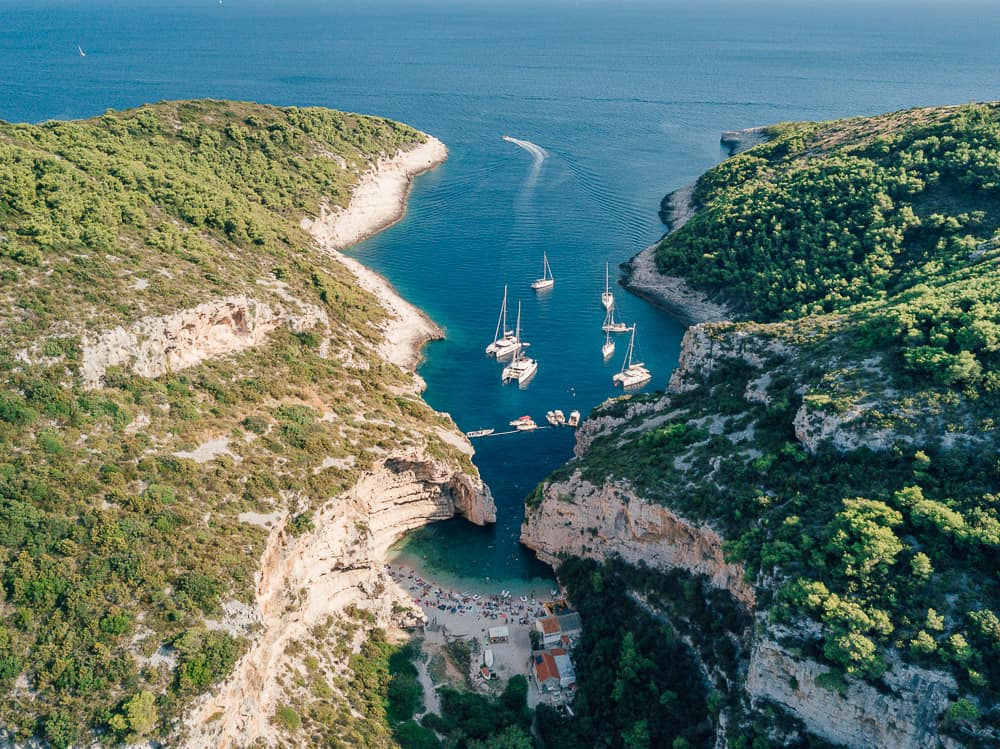 lbw yacht life, croatia cruise, yacht life croatia, yachtlife croatia, yacht week, yacht week croatia, sailing holidays croatia, croatia boat week, croatia boat party, croatia yachting, yacht holidays croatia, yacht party croatia, sail week croatia, croatia boat holiday, yacht cruise croatia, croatia yacht tours, croatia party, yacht trip croatia, yacht week croatia cost, croatia boat tour, yacht week croatia route, one week in croatia, yacht week itinerary, a week in croatia, yacht holiday croatia, yacht week in croatia, the yacht week croatia, yacht charter in croatia, yacht charters in croatia, vis croatia, vis island, stiniva beach, things to do in vis, vis island, vis kroatien, things to do in vis croatia, best croatian islands, what to see in croatia, vis island croatia, vis beaches, vis kroatia, where to stay in vis croatia, holidays in vis croatia, holidays to vis, blue cave vis, where to stay in vis, hvar to vis, split to vis ferry, split to vis, vis what to do, vis travel, ferry from split to vis island, vis town, vis croatia beaches, how to get to vis croatia, vis island map, vis scooter rental, how to get to vis, croatia island of vis, ferry split to vis