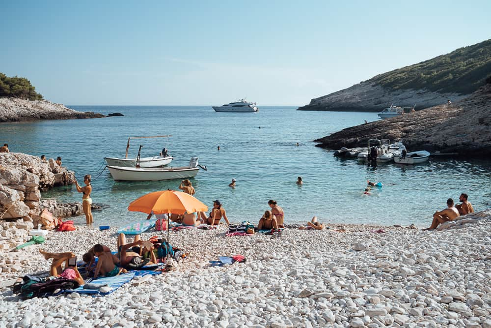 lbw yacht life, croatia cruise, yacht life croatia, yachtlife croatia, yacht week, yacht week croatia, sailing holidays croatia, croatia boat week, croatia boat party, croatia yachting, yacht holidays croatia, yacht party croatia, sail week croatia, croatia boat holiday, yacht cruise croatia, croatia yacht tours, croatia party, yacht trip croatia, yacht week croatia cost, croatia boat tour, yacht week croatia route, one week in croatia, yacht week itinerary, a week in croatia, yacht holiday croatia, yacht week in croatia, the yacht week croatia, yacht charter in croatia, yacht charters in croatia, vis croatia, vis island, stiniva beach, mala travna, things to do in vis, vis island, vis kroatien, things to do in vis croatia, best croatian islands, what to see in croatia, vis island croatia, vis beaches, vis kroatia, where to stay in vis croatia, holidays in vis croatia, holidays to vis, blue cave vis, where to stay in vis, hvar to vis, split to vis ferry, split to vis, vis what to do, vis travel, ferry from split to vis island, vis town, vis croatia beaches, how to get to vis croatia, vis island map, vis scooter rental, how to get to vis, croatia island of vis, ferry split to vis