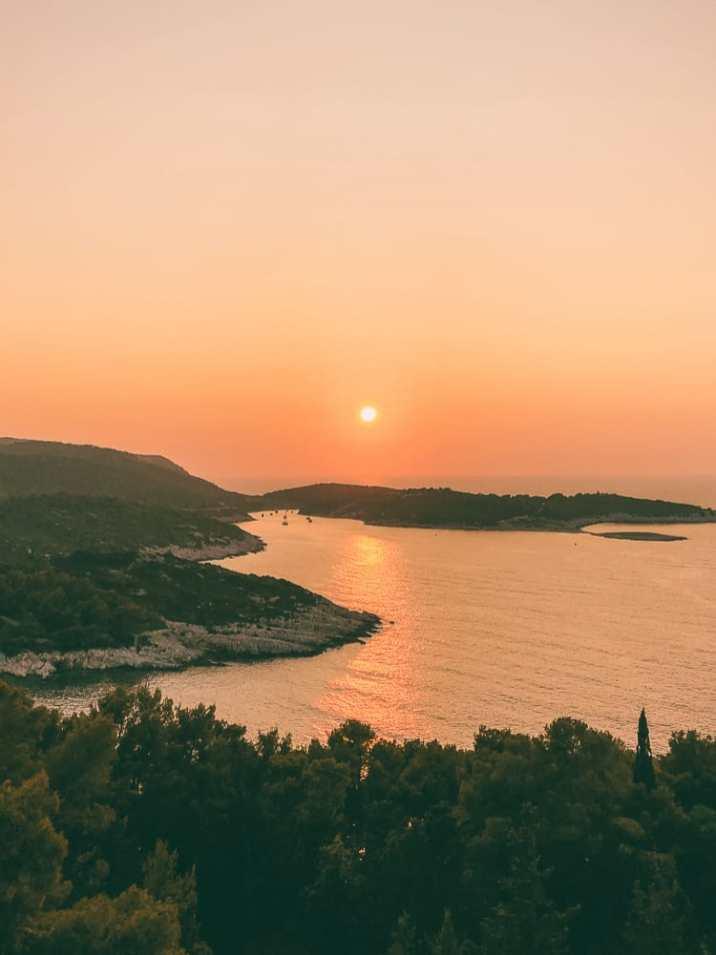 lbw yacht life, croatia cruise, yacht life croatia, yachtlife croatia, yacht week, yacht week croatia, sailing holidays croatia, croatia boat week, croatia boat party, croatia yachting, yacht holidays croatia, yacht party croatia, sail week croatia, croatia boat holiday, yacht cruise croatia, croatia yacht tours, croatia party, yacht trip croatia, yacht week croatia cost, croatia boat tour, yacht week croatia route, one week in croatia, yacht week itinerary, a week in croatia, yacht holiday croatia, yacht week in croatia, the yacht week croatia, yacht charter in croatia, yacht charters in croatia, vis croatia, vis island, fort george vis