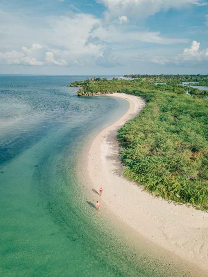 bantayan island lagoon-6