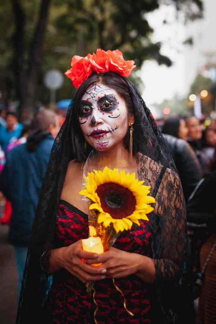 Day of the Dead Parade-IMG_5217
