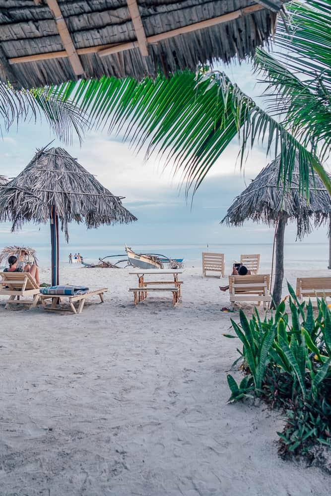 things to do in bantayan, what to do in bantayan island, things to do in bantayan island, bantayan island itinerary, bantayan island accommodation, where to stay in bantayan island, bantayan island cebu itinerary, bantayan island activities, bantayan island beaches, bantayan island things to do, bantayan island tourist spot, sugar beach bantayan, what to do in bantayan, bantayan itinerary, bantayan beach, bantayan cebu, bantayan island day tour, santa fe bantayan island, bantayan island philippines, bantayan island tour, places to visit in bantayan island, places to stay in bantayan island, cebu city to bantayan island, hagnaya to bantayan, best beach in bantayan island, cebu to bantayan island, where to go in bantayan island, how to get to bantayan island, bantayan island travel guide, how to go to bantayan island, hagnaya port to bantayan, bantayan island blog, cebu to bantayan, bantayan island attractions, best beaches in bantayan, bantayan tour, places to go in bantayan island, sugar beach bantayan