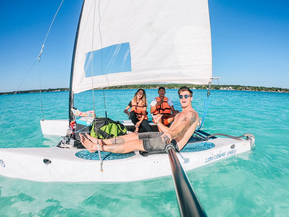things to do in bacalar, what to do in bacalar, what to do in bacalar mexico, bacalar things to do, how to get to bacalar mexico, quintana roo bacalar, mexico bacalar, bacalar, laguna de bacalar, laguna bacalar, bacalar chetumal, tour bacalar, cenote azul bacalar, donde esta bacalar, bacalar lagoon, lake bacalar, cenote bacalar, best hotels in bacalar, where to stay in bacalar, bacalar map, bacalar lake, magic bacalar, tours bacalar, bacalar cenote, bacalar laguna, bacalar sailing