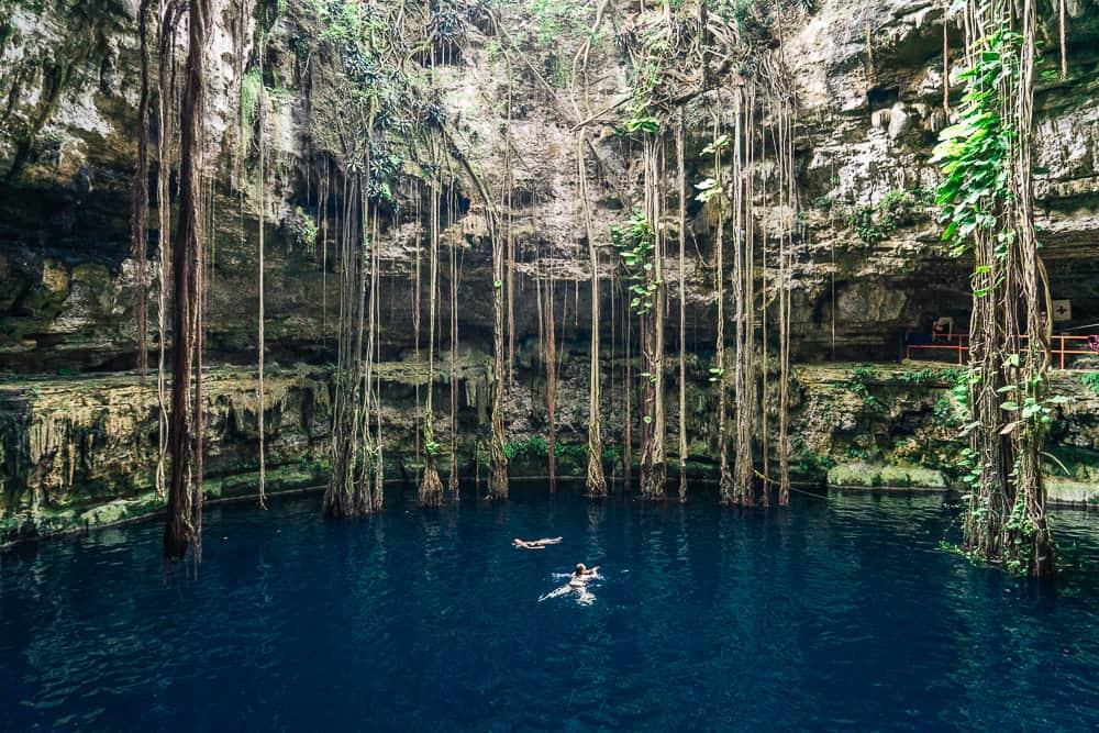 cenote oxman, cenote san lorenzo oxman, hacienda san lorenzo oxman, oxman cenote, san lorenzo oxman, cenote valladolid,valladolid cenote, cenote tulum