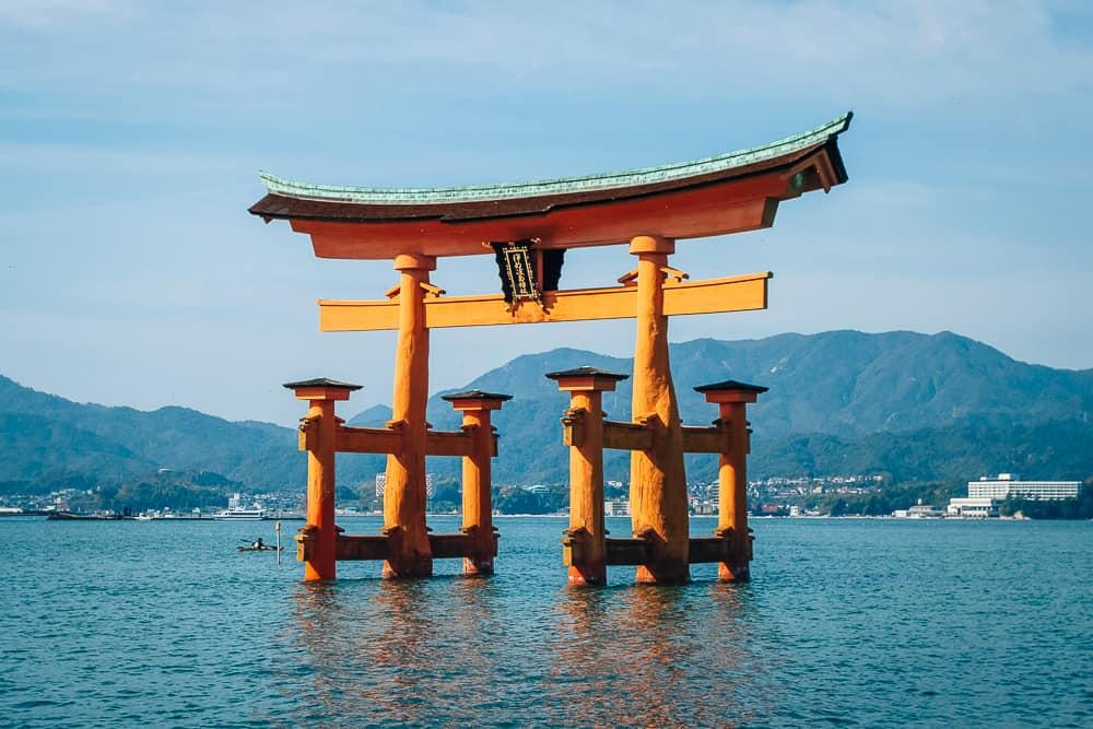 japan itinerary 53