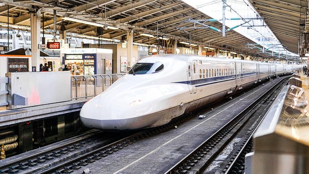 japan itinerary 59