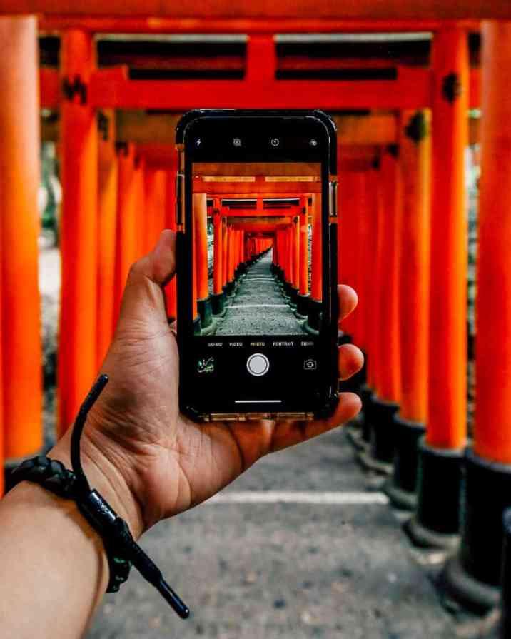 japan itinerary-60