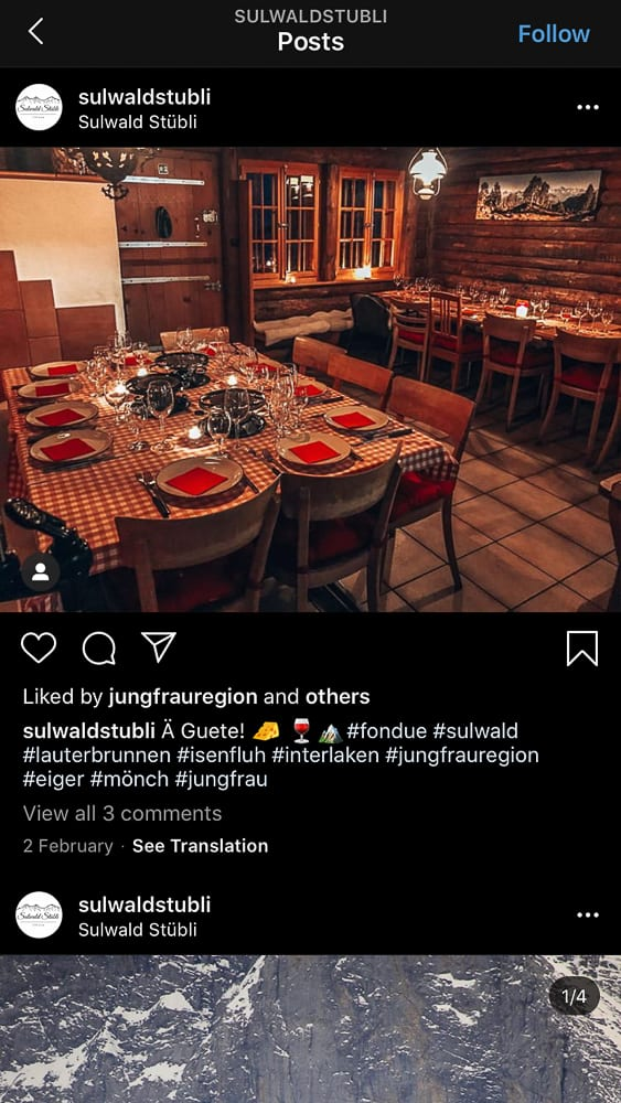 lauterbrunnen restaurants-12