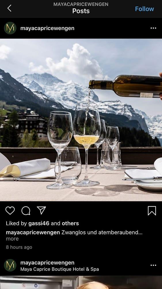 lauterbrunnen restaurants-18