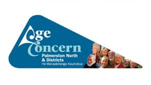 FMG logo for Manawatu Chamber of Commerce