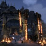 The Elder Scrolls® Online Tamriel Unlimited1