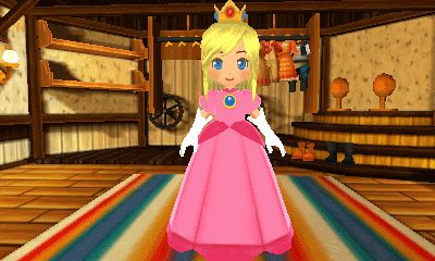 Story-Seasons-GFTVprincesspeach