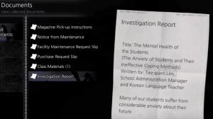 investigationreport