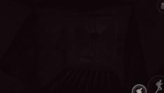 Valve Kedua