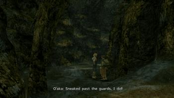 oakamushroomrock