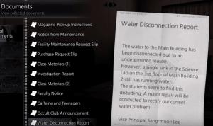 waterdisconnectionreport