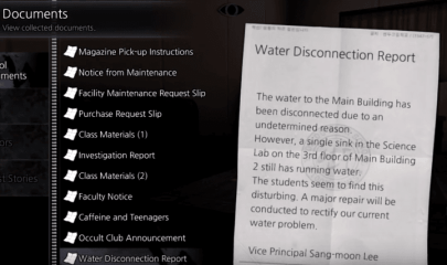 waterdisconnectionreport