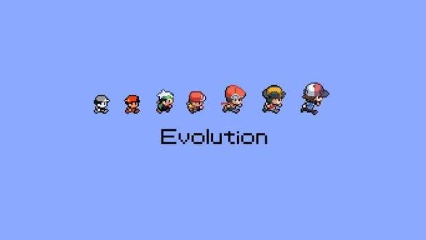 evolutionpokemongo