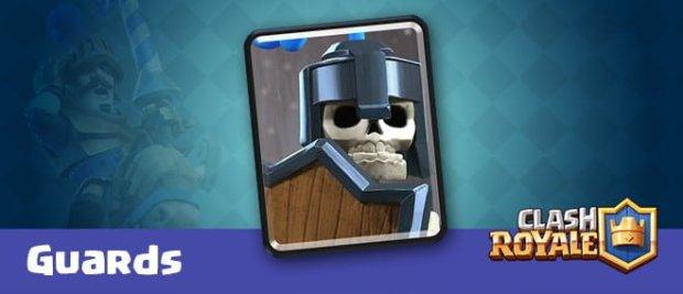 guardsclashroyale