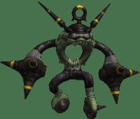 FFXIII_enemy_Goblin_Chieftan