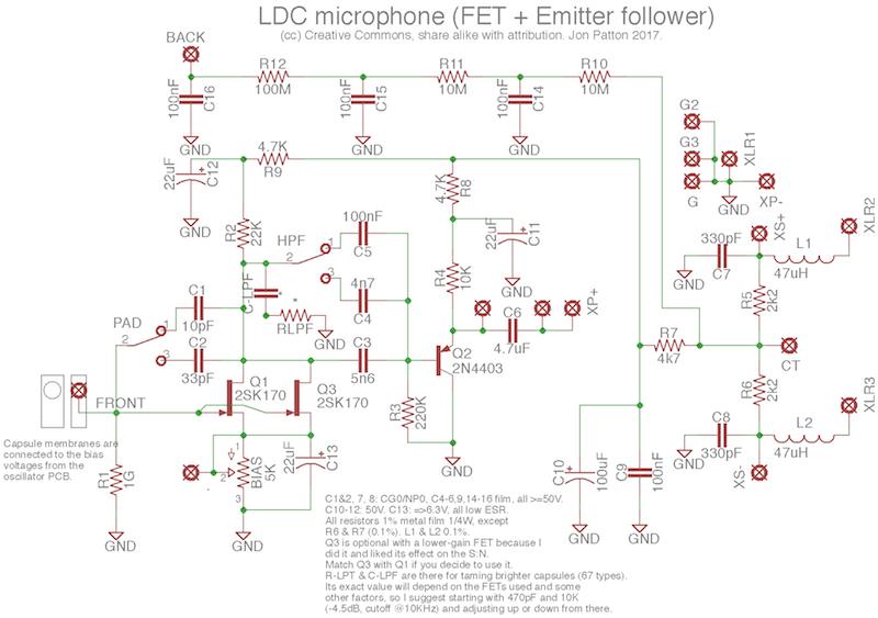 fet-with-emitter-follower-no-oscillator-schem.png