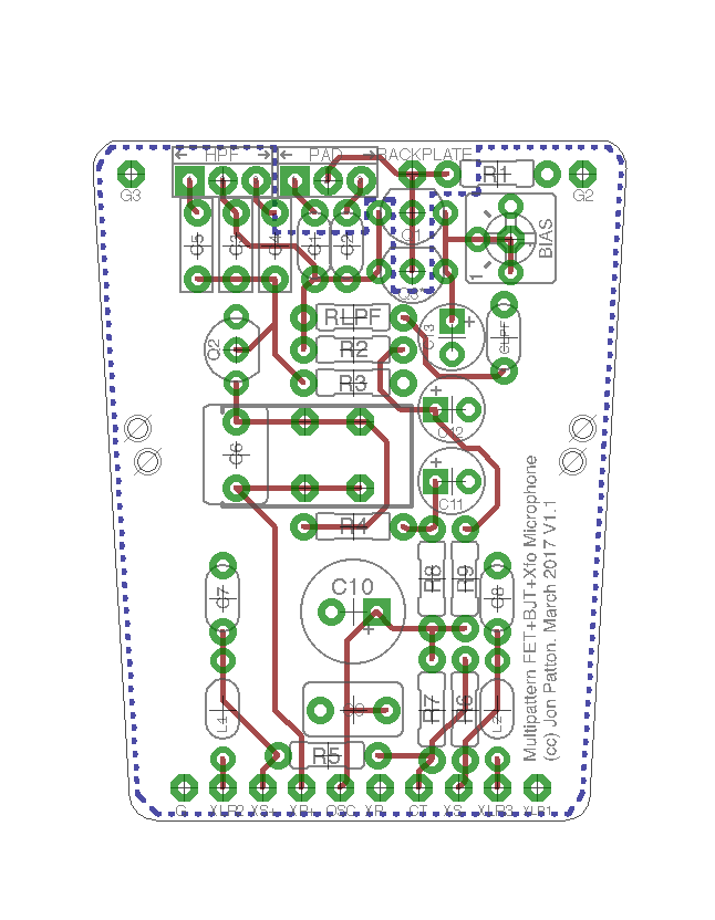 fet-with-emitter-follower-pcb.png