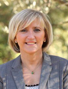 Françoise DUMAS