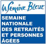 SEMAINE BLEUE 2019