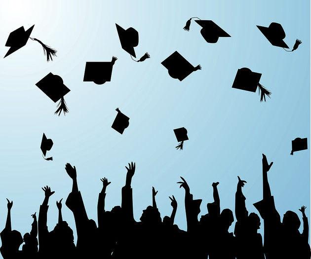 Le CCAS récompense les jeunes diplômés de l'année 2020