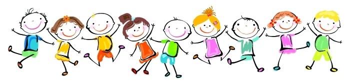 Modification de l'accueil périscolaire et des conditions de restauration scolaire pour raisons sanitaires