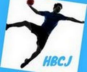 Premier entraînement pour le Hand Ball Club Jonquièrois