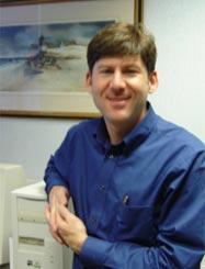 Jonathan M. Rosen