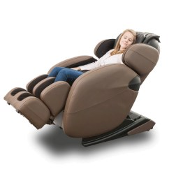 Massage Zero Gravity Chair Chicco Travel High Instructions Top 10 Best Chairs Honest Reviews 2018