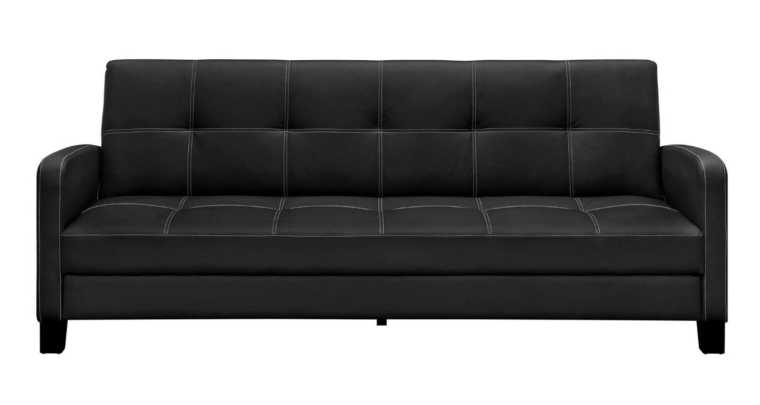Top 10 Best Sleeper Sofa Reviews -Get The Perfect One [2019]