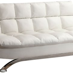 Top 10 Sleeper Sofas Cleaning Leather Sofa With Baking Soda White Convertible Premium Off Fabric Modern
