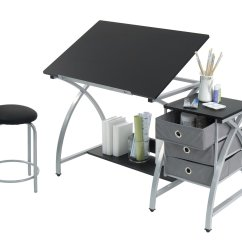 Drafting Table Chair Height Dinning And Chairs Top 10 Best Reviews Your Perfect One 2018