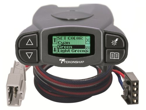 small resolution of tekonsha p3 03 06 chevy brake controller