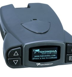 tekonsha 90195 4 9 5 check price hopkins insight 47297 trailer brake controller  [ 1200 x 800 Pixel ]