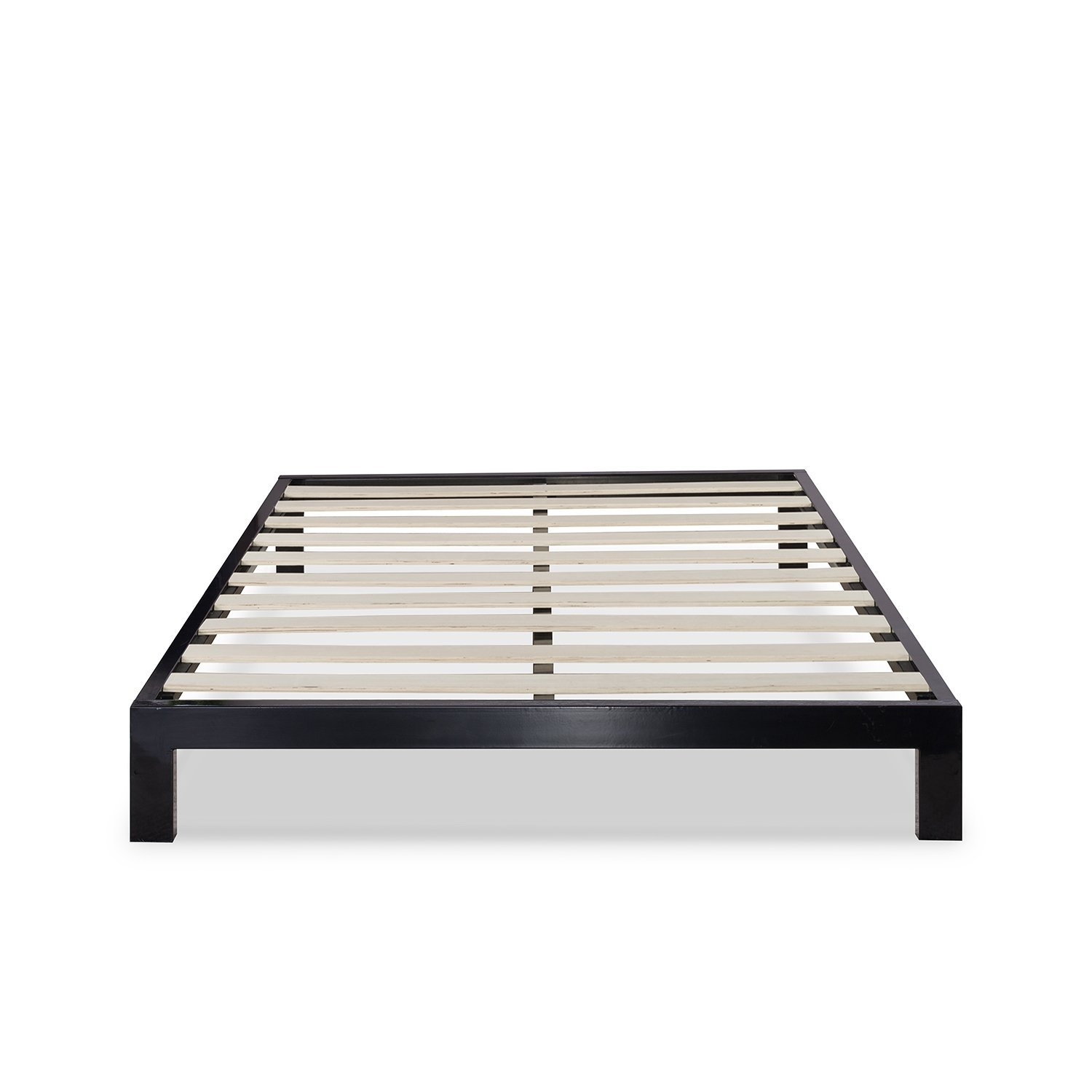 Top 10 Best California King Bed Frame Reviews