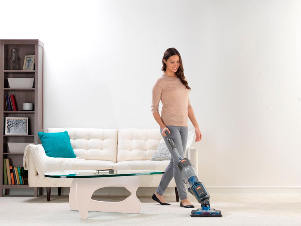 10 Best Shark Cordless Vacuum CleanersTrying the Best2019