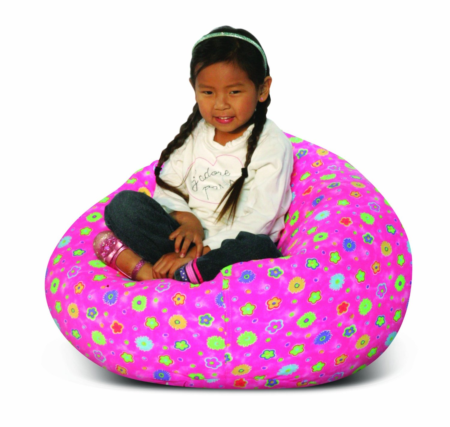 Bean Bag Chair For Kids Top 10 Best Bean Bag Chairs For Kids Reviews 2018