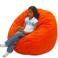 Top 10 Best Bean Bag Chairs for Kids Reviews - (2018)