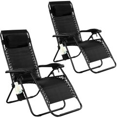 Best Beach Chair Reviews Hanging Philippines Top 10 Zero Gravity Find Yours 2019