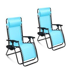 Zero Gravity Chair Reviews Repairing Cane Seat Chairs Top 10 Best Find Yours 2019