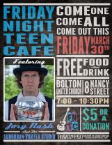 FNTC Poster Jory Nash