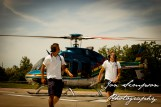Helicopter Boys